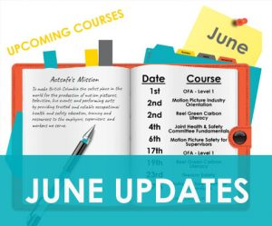 MONTHLY-UPDATE-TEMPLATE-300x249 Quarterly Update Newsletter Template on real estate, view division, template powerpoint, emails employees, one slide powerpoint, forms for,