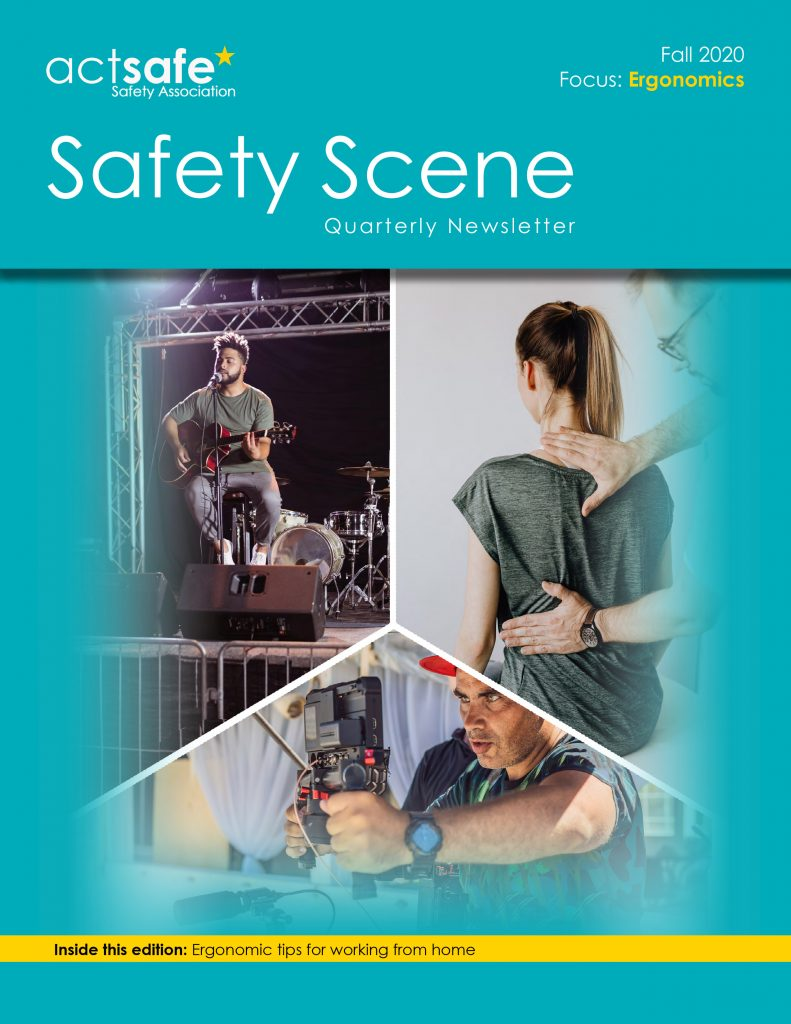 This image has an empty alt attribute; its file name is Safety-Scene-Newsletter-Fall-2020-1-791x1024.jpg